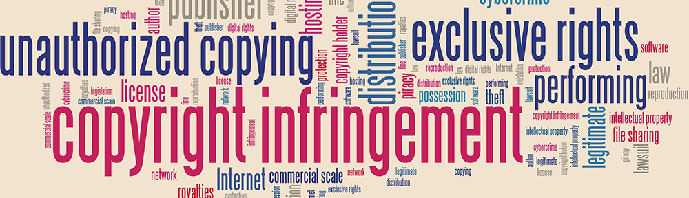 Font infrigement lawsuits. Contact Font Shield.