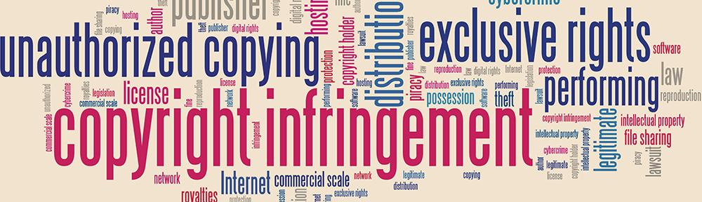 Font infrigement lawsuits. Contact Font Shield.